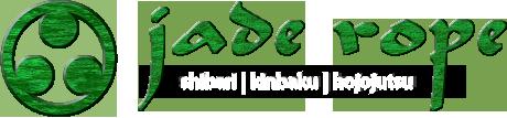 Jade Rope Logo