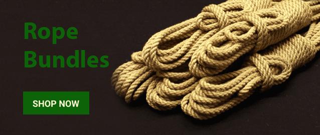 Rope Bundles