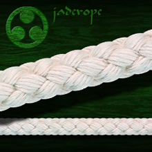 cotton-rope-close-up