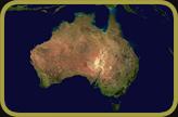 Australian Map Blog Tile