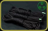 Introductory Rope Bondage Kit
