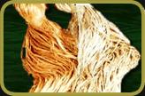 tossa-jute-fibres