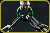 Best Suspension Ring
