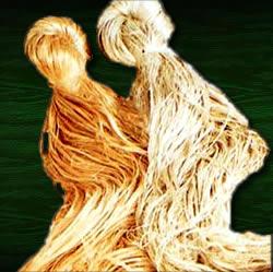 jute-fibres